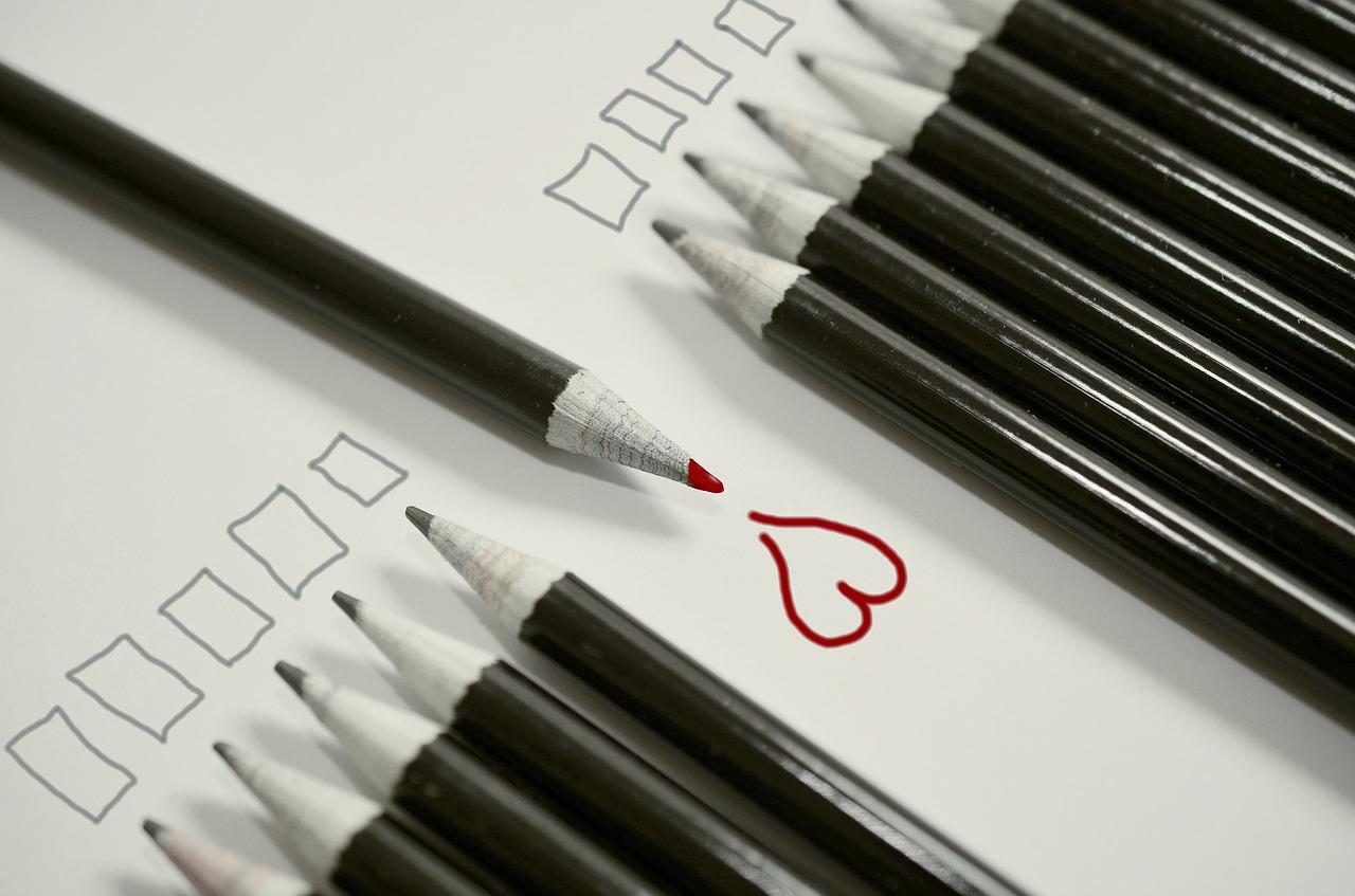 pencils_806604_1280