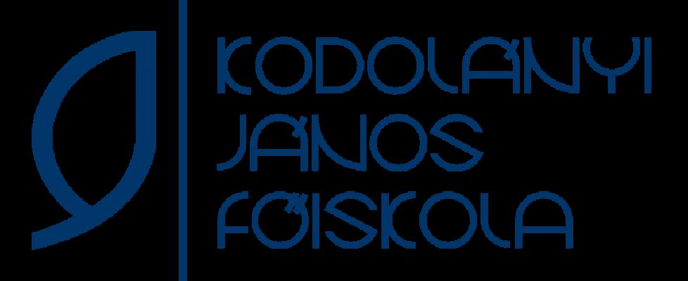 kodolanyi_logo