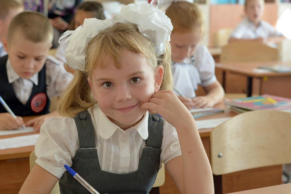 schoolboy-934702_1920