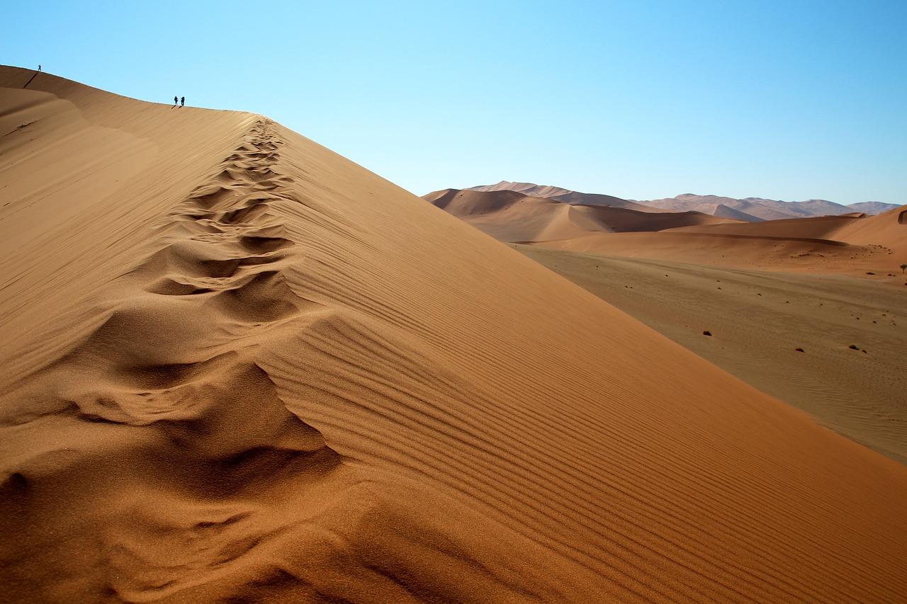 dune-2089431_1280