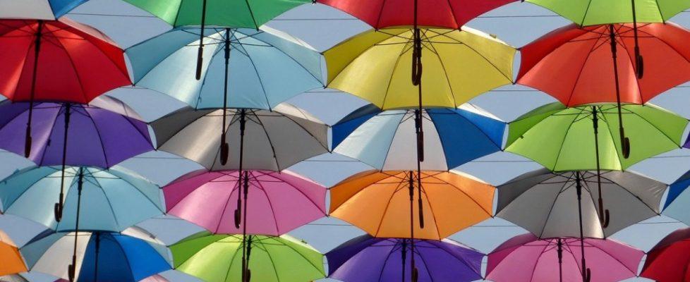 umbrella-1521492_1280