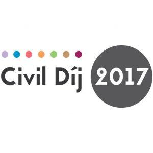 Civil-Dij-2017_logo_lead