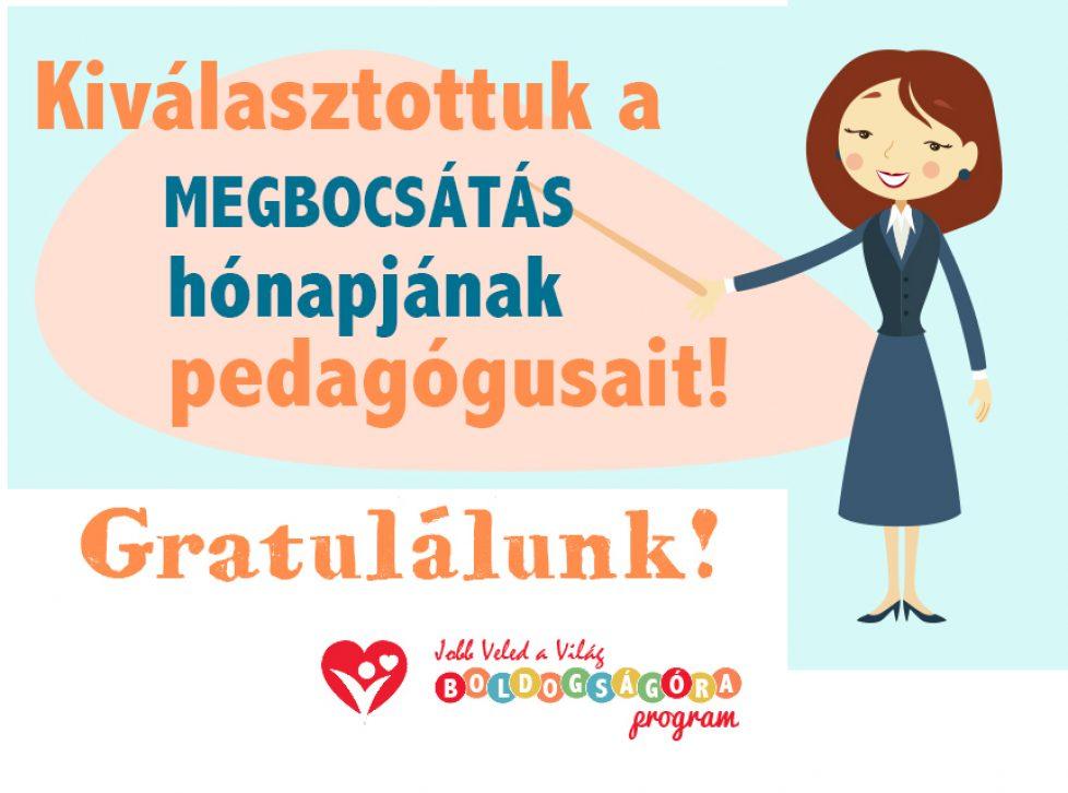 honappedagogusa_megbocsatas