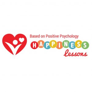 happinesslessons_logo3