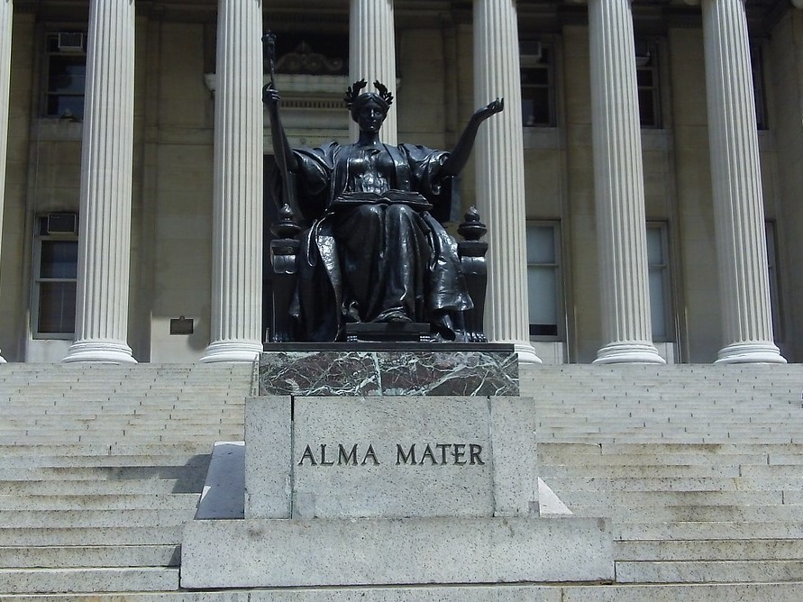 columbia-university-1017928_1280