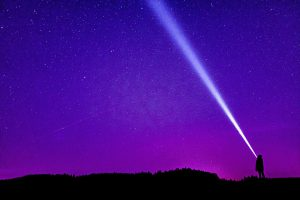 night-photograph-2553103_960_720