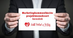allas_hirdetes_marketingprojekt