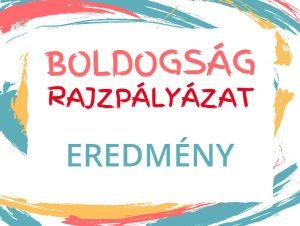 boldogsagrajzpalyazat_eredmeny_post