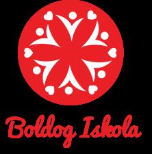 boldogiskola_logo_nodate