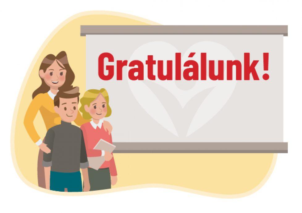 honap-csoportja-gratulalunk