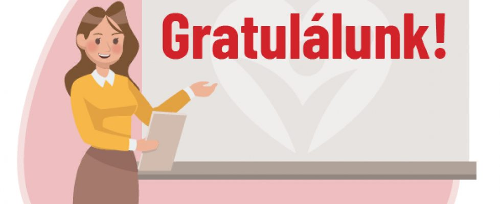 honap-pedagogusa-gratulalunk