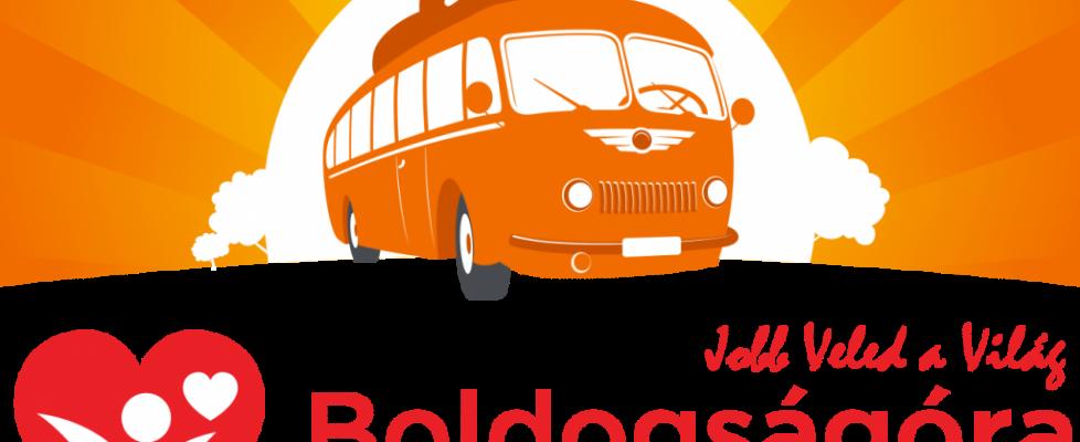 szakmai-turne-logo-2