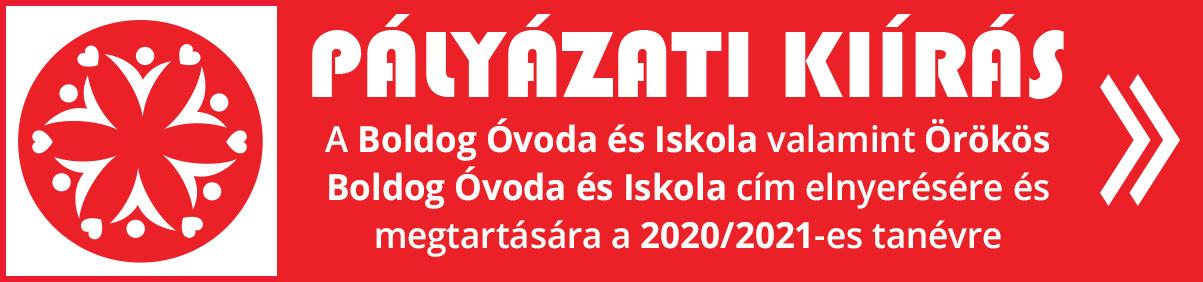 boldogiskolapalyazat_banner_2020