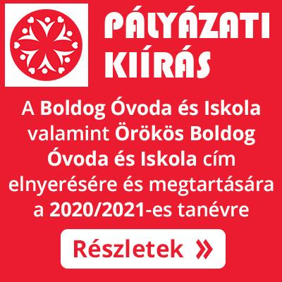 boldogiskolapalyazat_banner_400