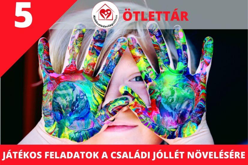 otlettar_5_bejegyzes