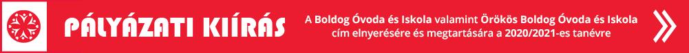 palyazati_kiiras_bobi2020_1000