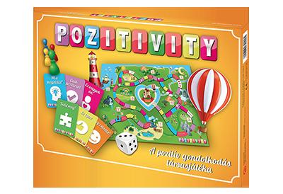 pozitivity_bo_feladatok