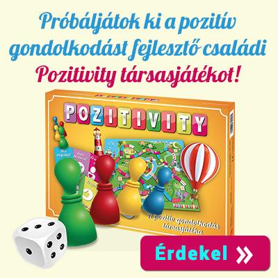 pozitivity_erdekel