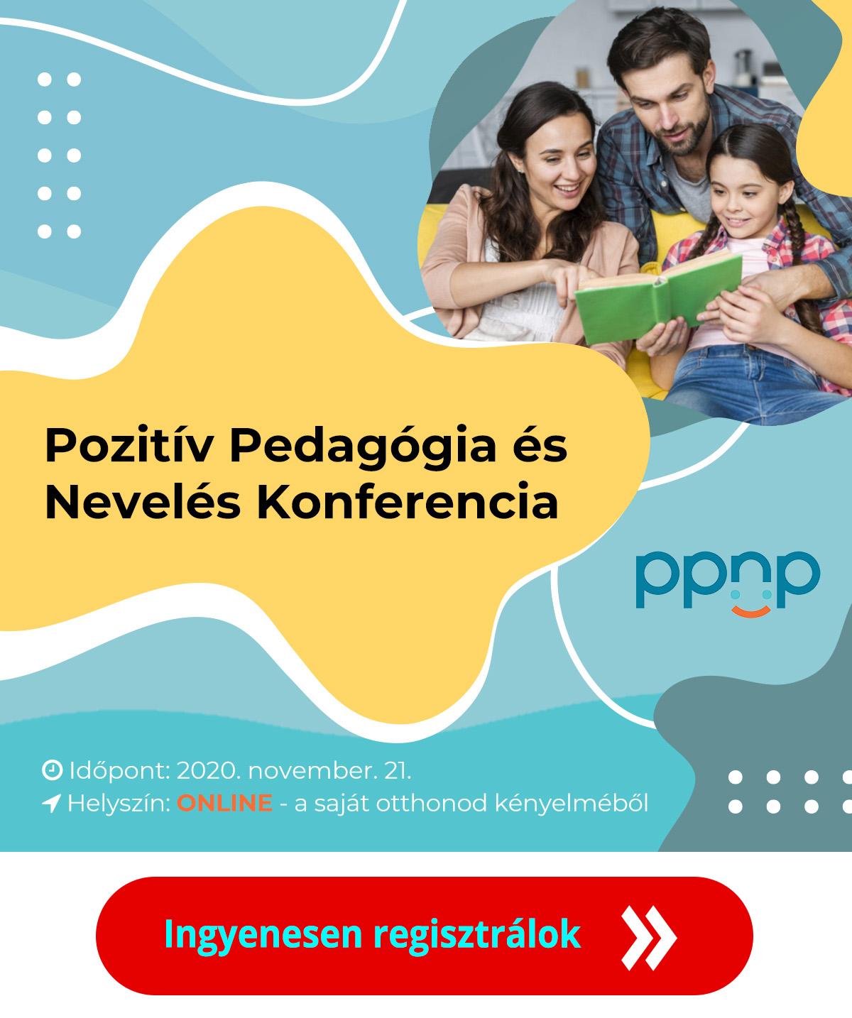 ppnp_reg_bo