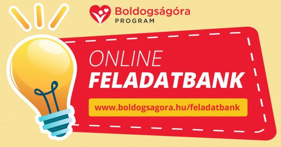 feldatbank_fb_image_v2