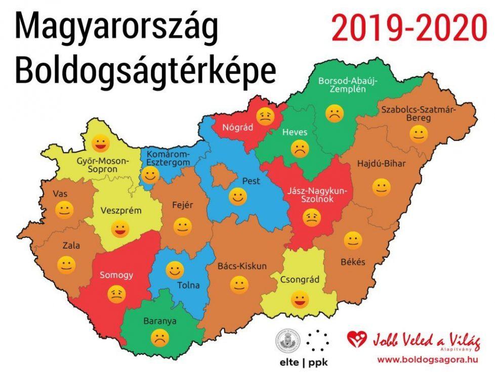 magyarorszag_boldogsagterkepe_2020-1024x780