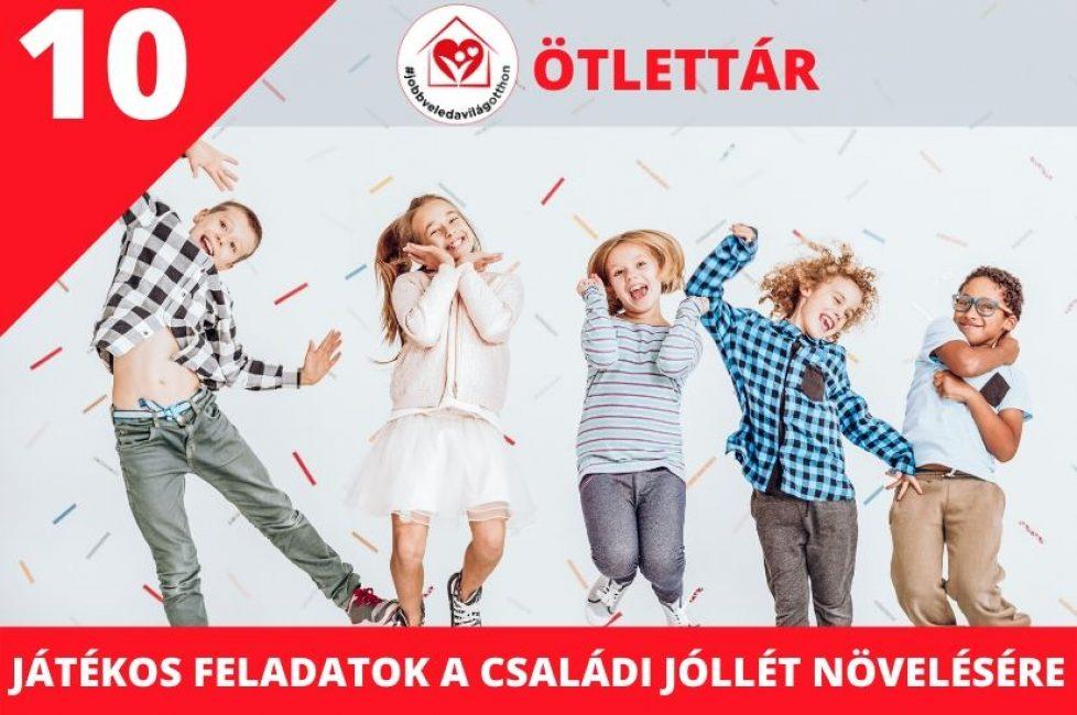 otlettar_10_bejegyzes