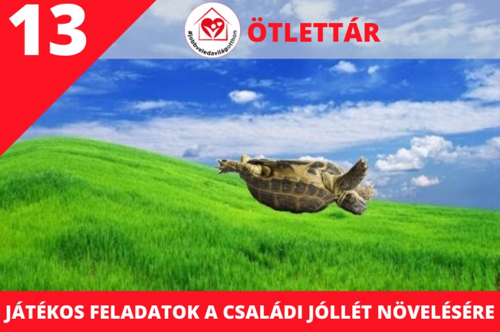 otlettar_13_bejegyzes