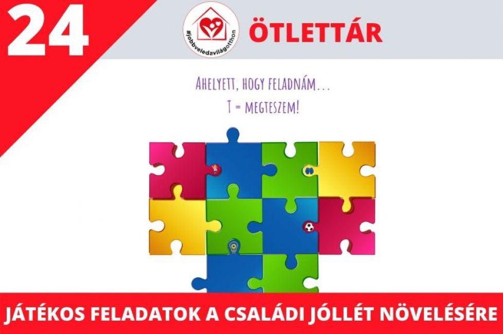 otlettar_24_bejegyzes