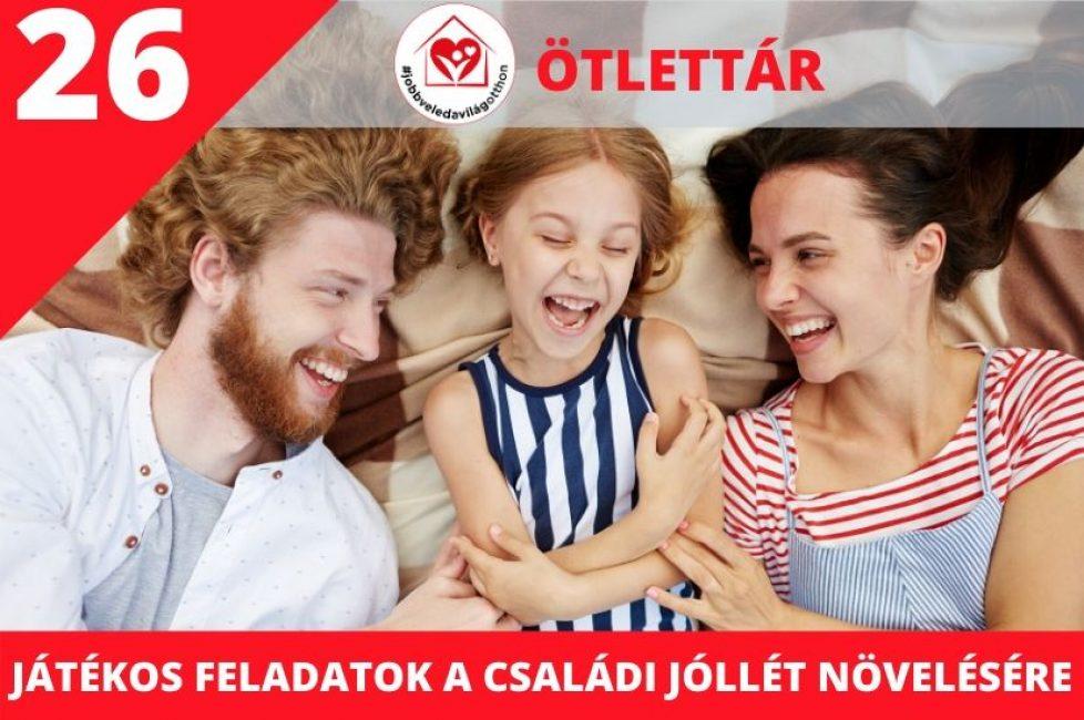 otlettar_26_bejegyzes