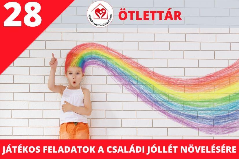 otlettar_28_bejegyzes