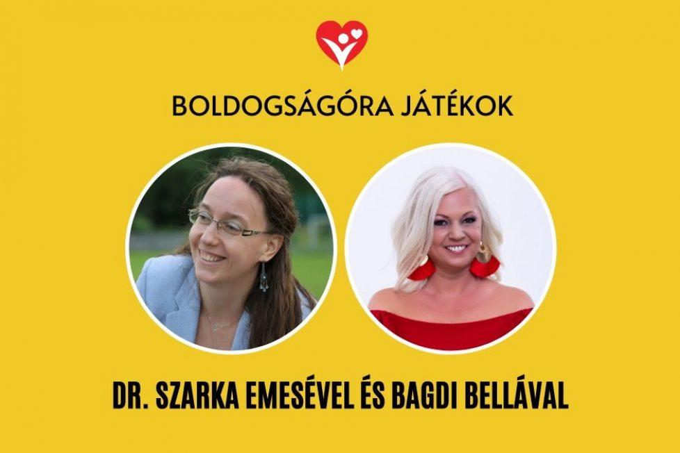 emese_pentek_bejegyzes (2)