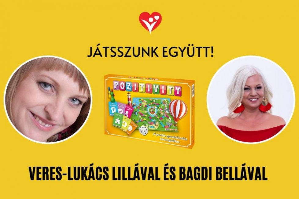 lilla_szerda_bejegyzes_2