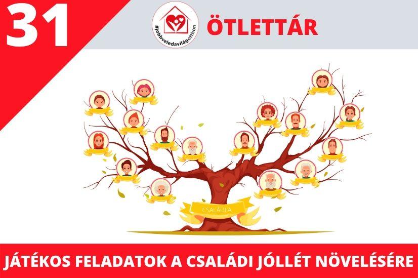 otlettar_31_bejegyzes