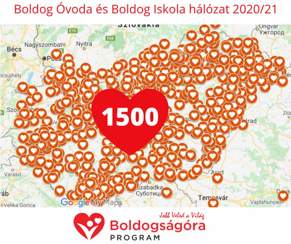 1500! (2)