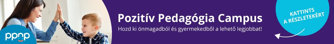 JobbVeled-banner-PPC-A-1140x150 (1)