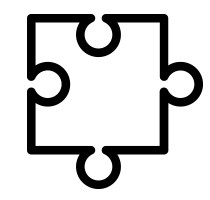 icon_puzzle