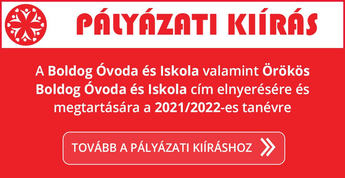 bobi_palyazat_2021-22_v2